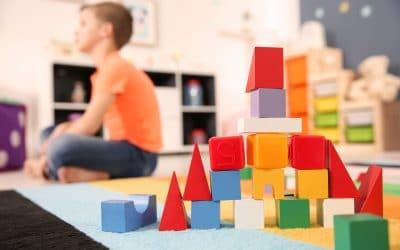 M1 – Connaissances actualisées sur le Trouble du Spectre de l'Autisme au sein des TND