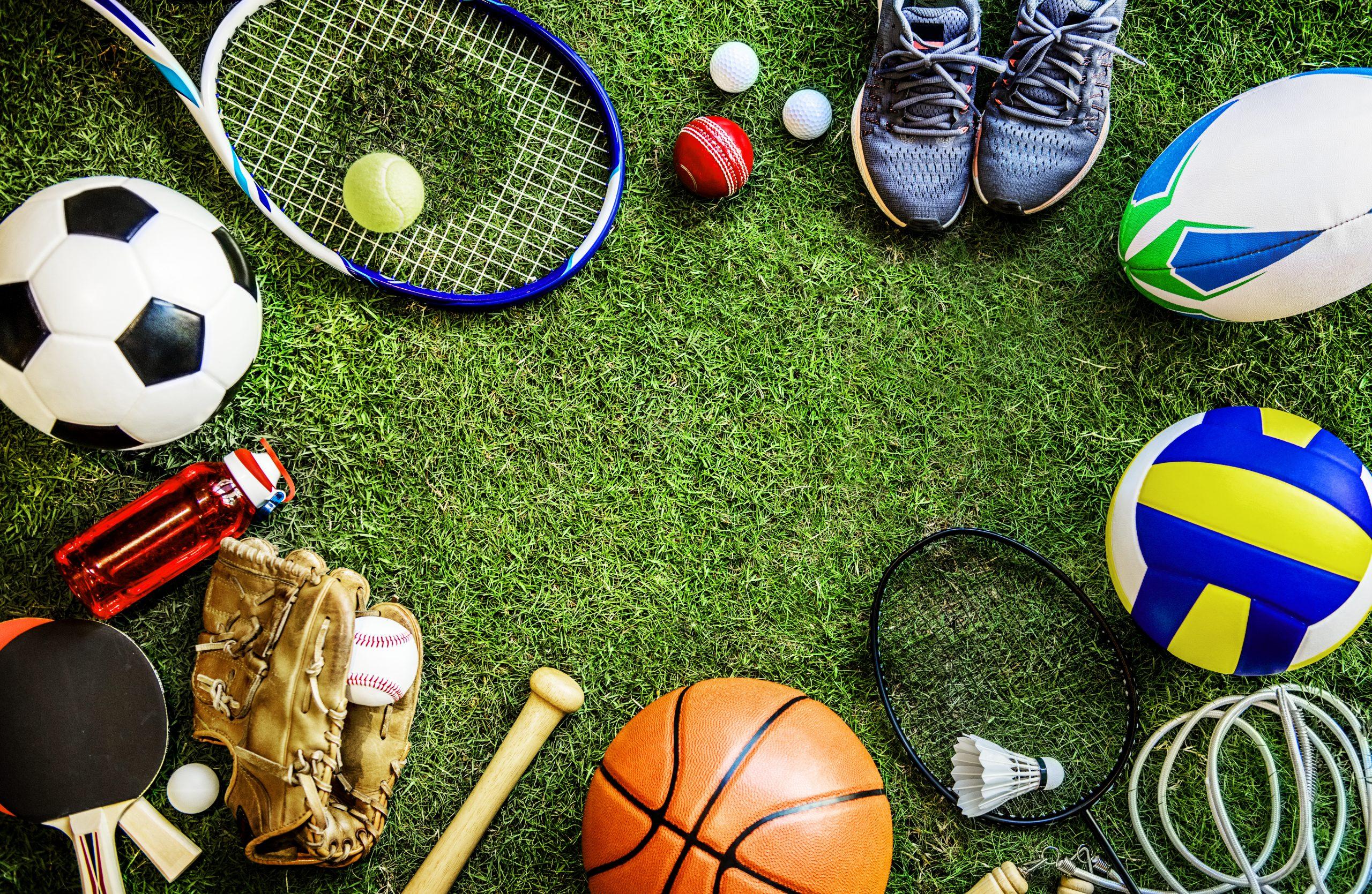 M3 – Enseignement d'habiletés sportives aux personnes avec autisme
