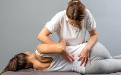 M4 – Prise en charge ostéopathique des personnes présentant un TSA