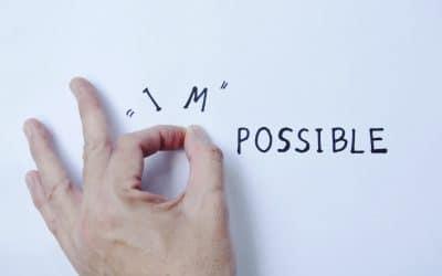 M1 – Mise en œuvre du changement des pratiques en autisme