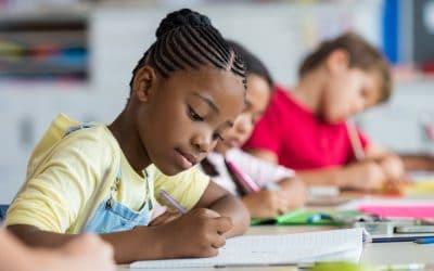 M2 – Formation d'une unité d'enseignement élémentaire
