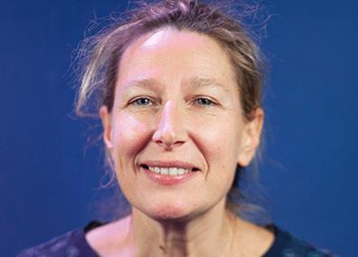 Camille-Christine SCHNEIDER