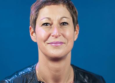 Emmanuelle CLET-BIETH