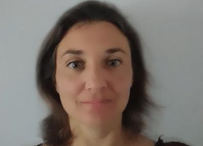 Hélène FAVRE