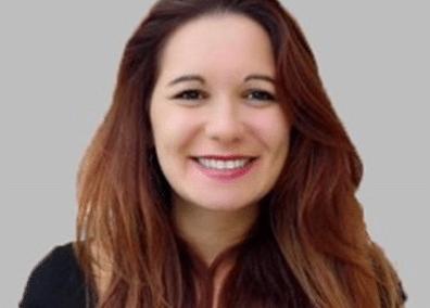 Lucie DUCHÂTELLE