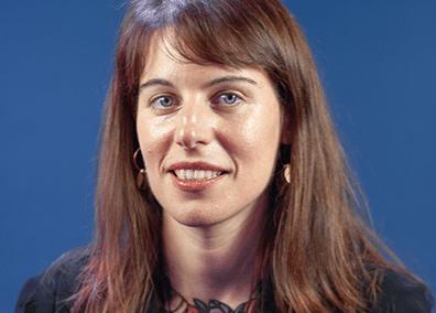 Mélanie AMMELOOT