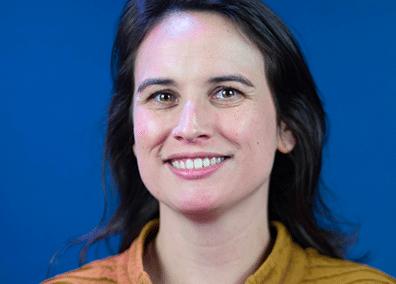 Mélany SABATIER