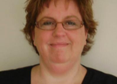 Marie-Hélène PRUD'HOMME