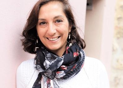 Myriam BENHIZIA