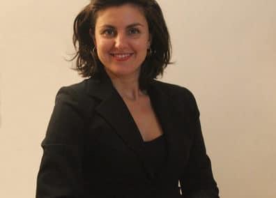 Sara BIASETTO
